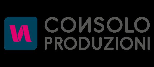 Consolo Produzioni